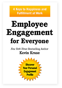 Employee Engagement for Everyone