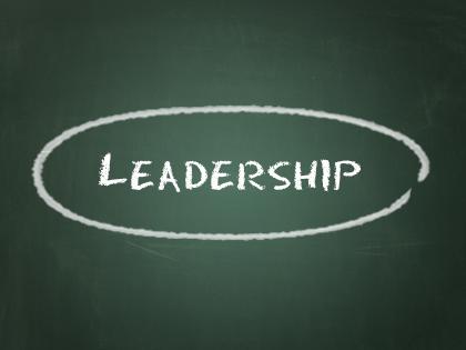 1-on-1 Executive Coaching